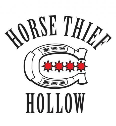 Horse Thief Hollow Brewing Co Chaos Brew Club